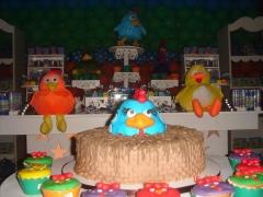 Andr�a sim�es - decora��o e organiza��o de festas.  - foto 8