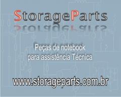 Storageparts - peças para notebook - foto 12