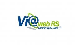 Internet Via Rádio em Esteio - Via Web RS - Foto 1