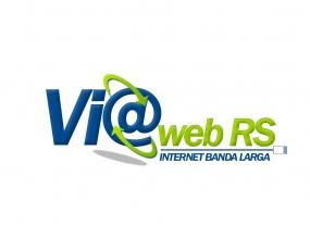Internet Via R�dio em Esteio - Via Web RS