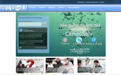 Camposolv soluções e tecnologia - foto 8