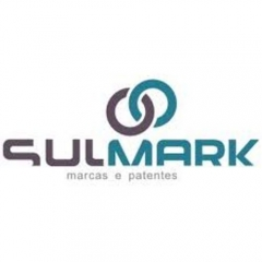 Sulmark registro de marcas e patentes - foto 16