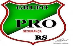 Grupo pro rs  proteção patrimonial