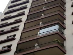 Nobel system - fechamento e envidraÇamento de fachadas - foto 22