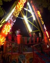 Parque festolandia
