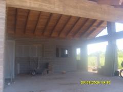Jc construções & manutenções eletricas ltda - foto 18