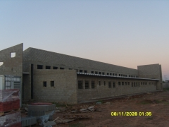 Jc constru��es & manuten��es eletricas ltda - foto 8