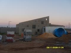 Jc construções & manutenções eletricas ltda - foto 19