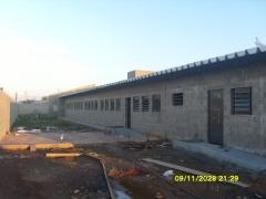 Jc constru��es & manuten��es eletricas ltda - foto 6