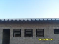 Jc construções & manutenções eletricas ltda - foto 36