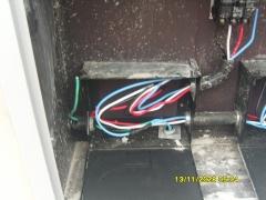 Jc construções & manutenções eletricas ltda - foto 5