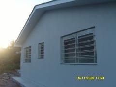 Jc construções & manutenções eletricas ltda - foto 11