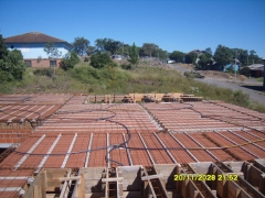 Jc constru��es & manuten��es eletricas ltda - foto 13