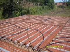 Jc construções & manutenções eletricas ltda - foto 10
