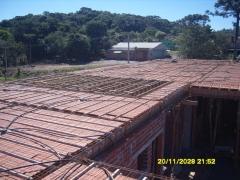 Jc construções & manutenções eletricas ltda - foto 9