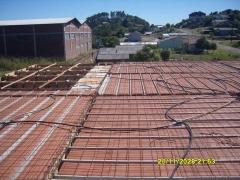 Jc construções & manutenções eletricas ltda - foto 7