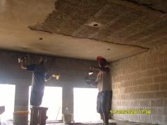 Jc construções & manutenções eletricas ltda - foto 23