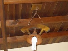 Jc construções & manutenções eletricas ltda - foto 17