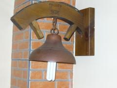 Jc construções & manutenções eletricas ltda - foto 1