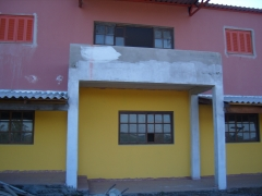 Jc construções & manutenções eletricas ltda - foto 22