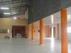Jc construções & manutenções eletricas ltda - foto 3