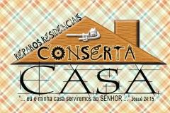 Conserta casa marido de aluguel / vit�ria, cariacica, vila velha - es - foto 11