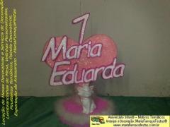 Velinha personalizada tem�tica - gatinha marie (gata marie)  exclusividade mariafuma�afestas para decorar o evento de anivers�rio infantil. saiba mais, acessando:  www.mariafumacafestas.com.br. se preferir, fale conosco (61)35636663 / (61)84062422 - quer saber mais e ver dicas sobre o assunto, acesse tamb�m: www.temasinfantis.com.br  ou www.multidicas.com.br -  as velinhas personalizadas desenvolvidas pela maria fuma�a festas s�o projetadas de forma a efetivamente