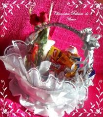 Chocolates delícias de amor - foto 21