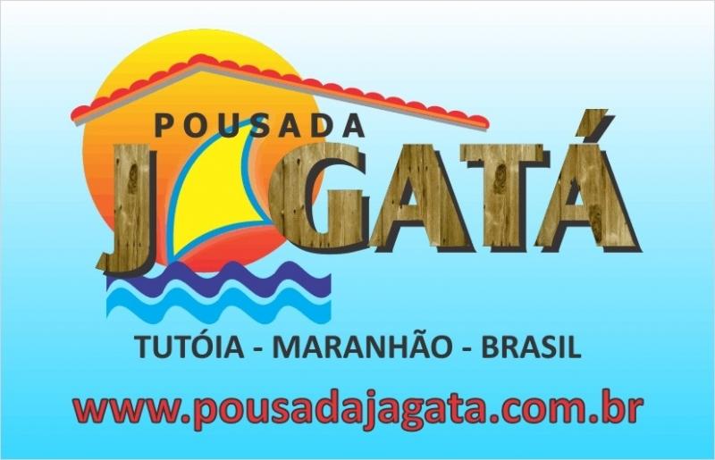 Hotel Pousada Jagatá