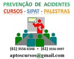 Aptos  -  cursos  &  servi�os - foto 16