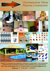 Constru & Lazer  - Foto 8