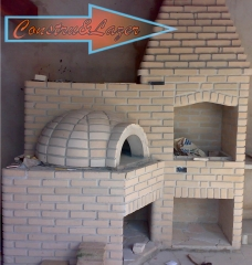 Constru & lazer  - foto 2