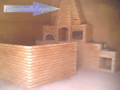 Constru & lazer  - foto 24