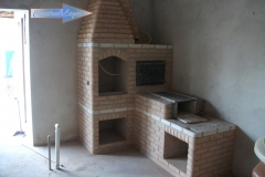 Constru & lazer  - foto 20