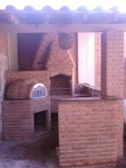 Constru & Lazer  - Foto 1