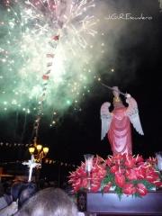 Fogos de artificio dos desejos - foto 6