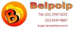 Belpolp comercio de prod. alim. ltda - foto 7