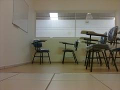 Rever estudos - foto 6