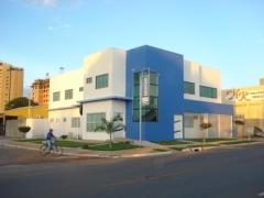 Imobiliária ebenézer - foto 7