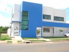 Imobiliária ebenézer - foto 13