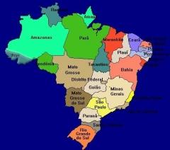 Experiencias em serviÇos em todo o brasil