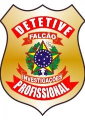 Detetive falcÃo atuando desde 1989