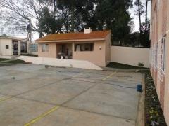Ventura arquitetura e construção