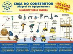 Antonio  Bombeiro Hidraulico S/A - Foto 29