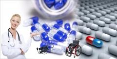 Dimensao distribuidora de medicamentos ltda - foto 19