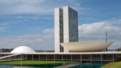 Curso bi para adm pública em brasília. início dia 03/09. inscreva-se!