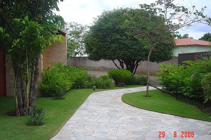 fotos jardim paisagismo:paisagismo para jardim casa e jardim flores