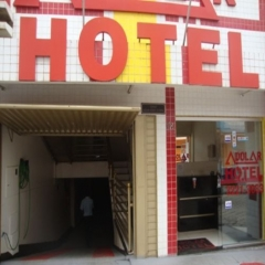 Adolar hotel - foto 15