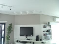 Inova granitos - foto 4