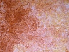 Inova granitos - foto 14